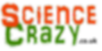 Science Crazy Logo new transparent .co.u