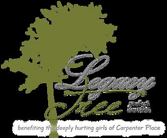 Logo Option 6.png