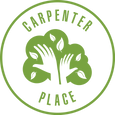 CP Circle Logo_green.png