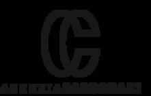 logo_carbonari.png