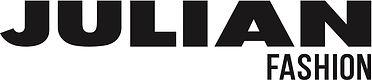 JULIAN FASHION logo _ nero.jpg