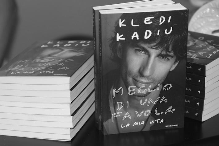LibroKledi03