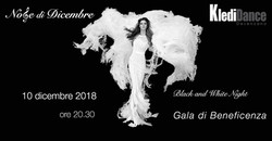 Copertina_evento_fb