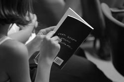 Presentazione Libro Kledi