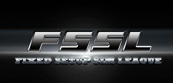 FSSL Silver Flare Logo.jpg