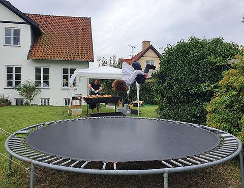 trampolin%20og%20grill_edited.jpg