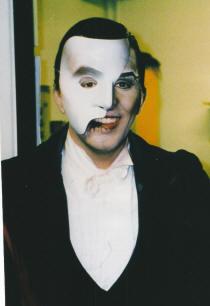 David Phantom3.jpg