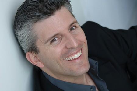 David Gaschen Headshot.jpg