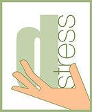 Dstress_Logo_CMYK.jpg