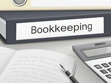 bookkeeping, bookkeeper files, alleviating stress, focus on your goals, MYOB, Xero