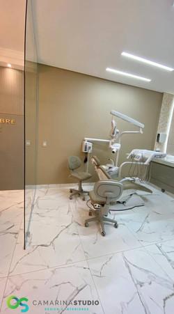 Spaço Nobre Odontologia 5