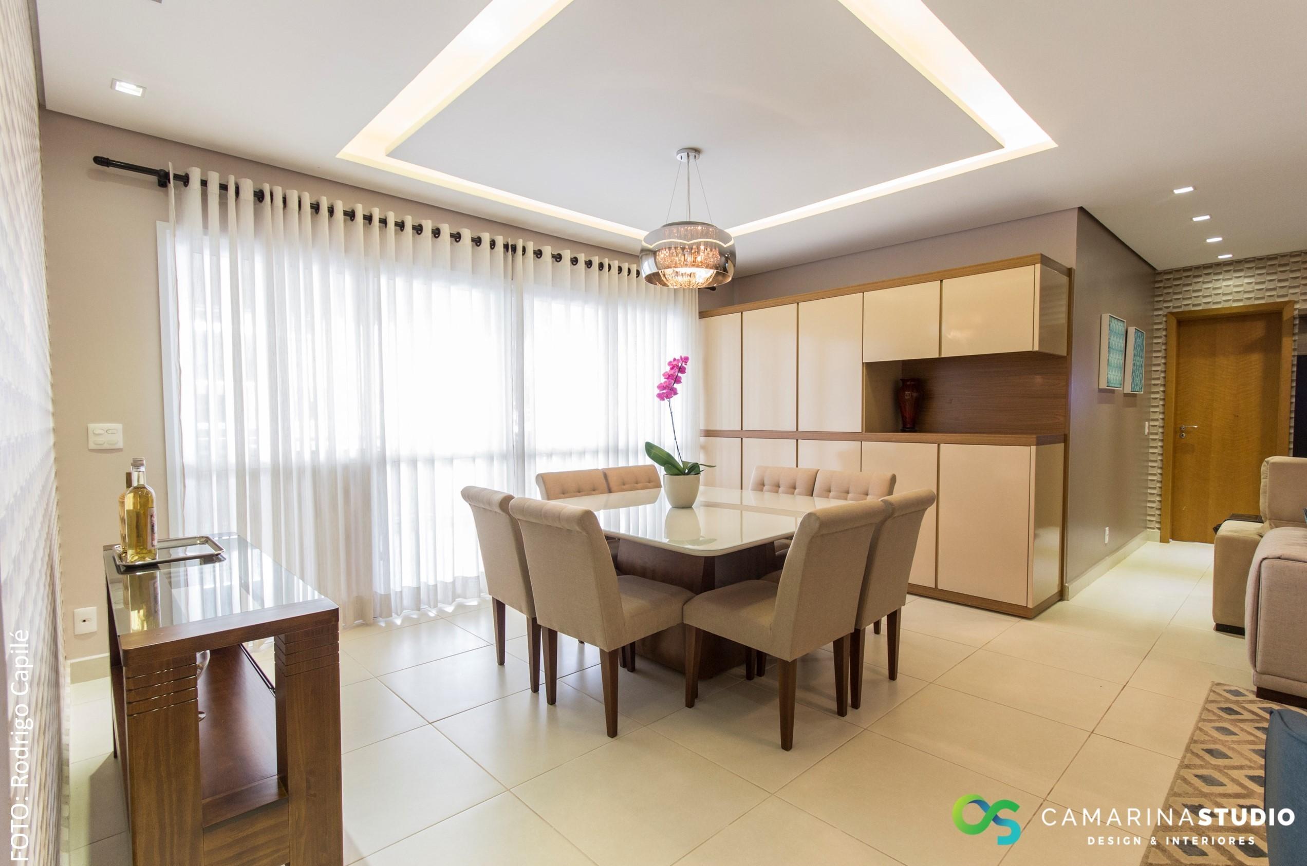 Sala clean (3)