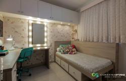 Apartamento Dolce Vitta  (15/19)