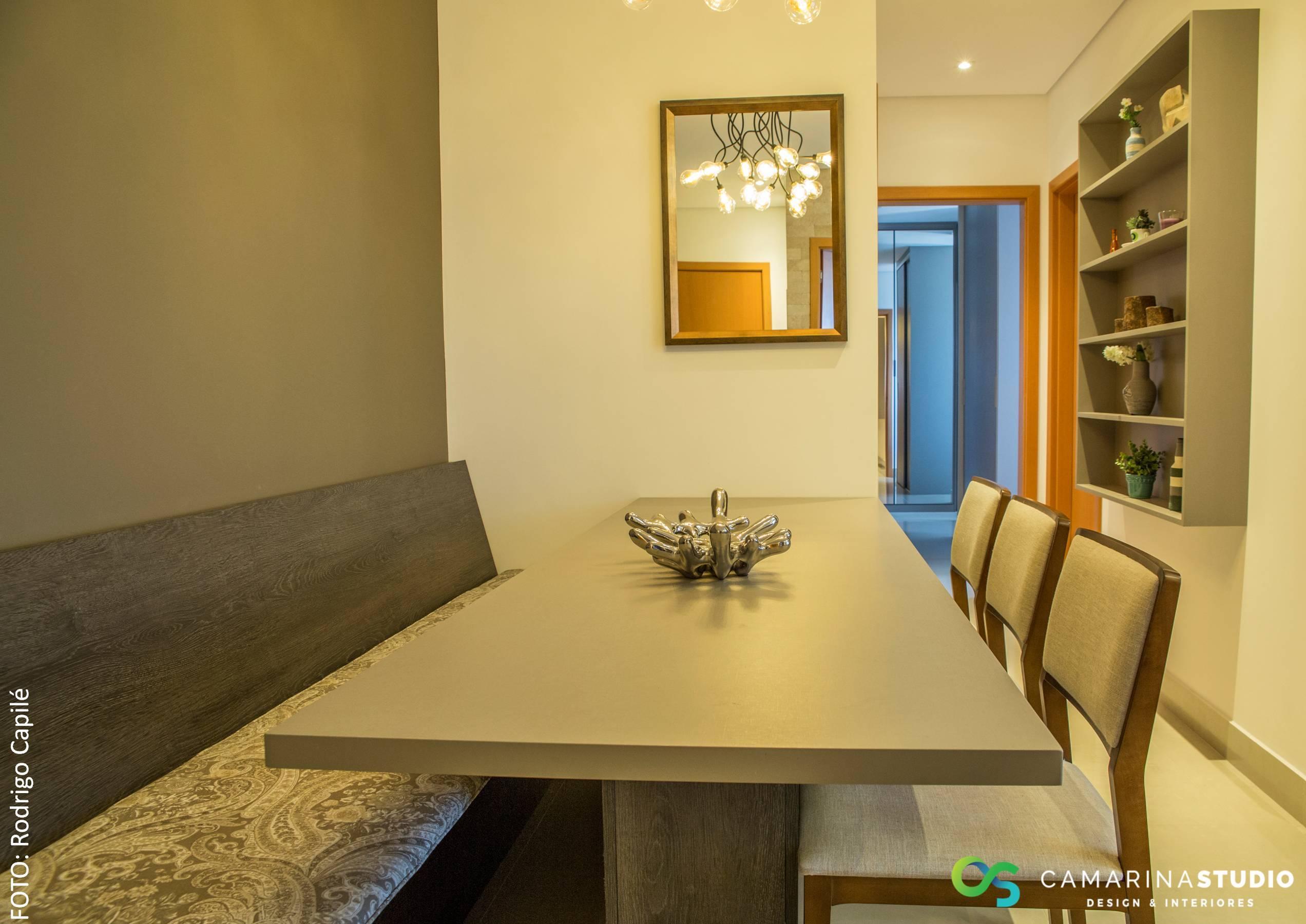 apartamento_rústico-sofisticado_(11)