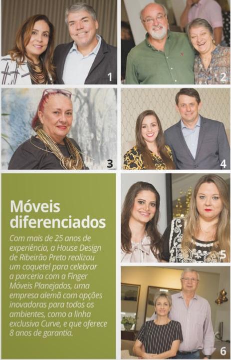 Revista Zumm