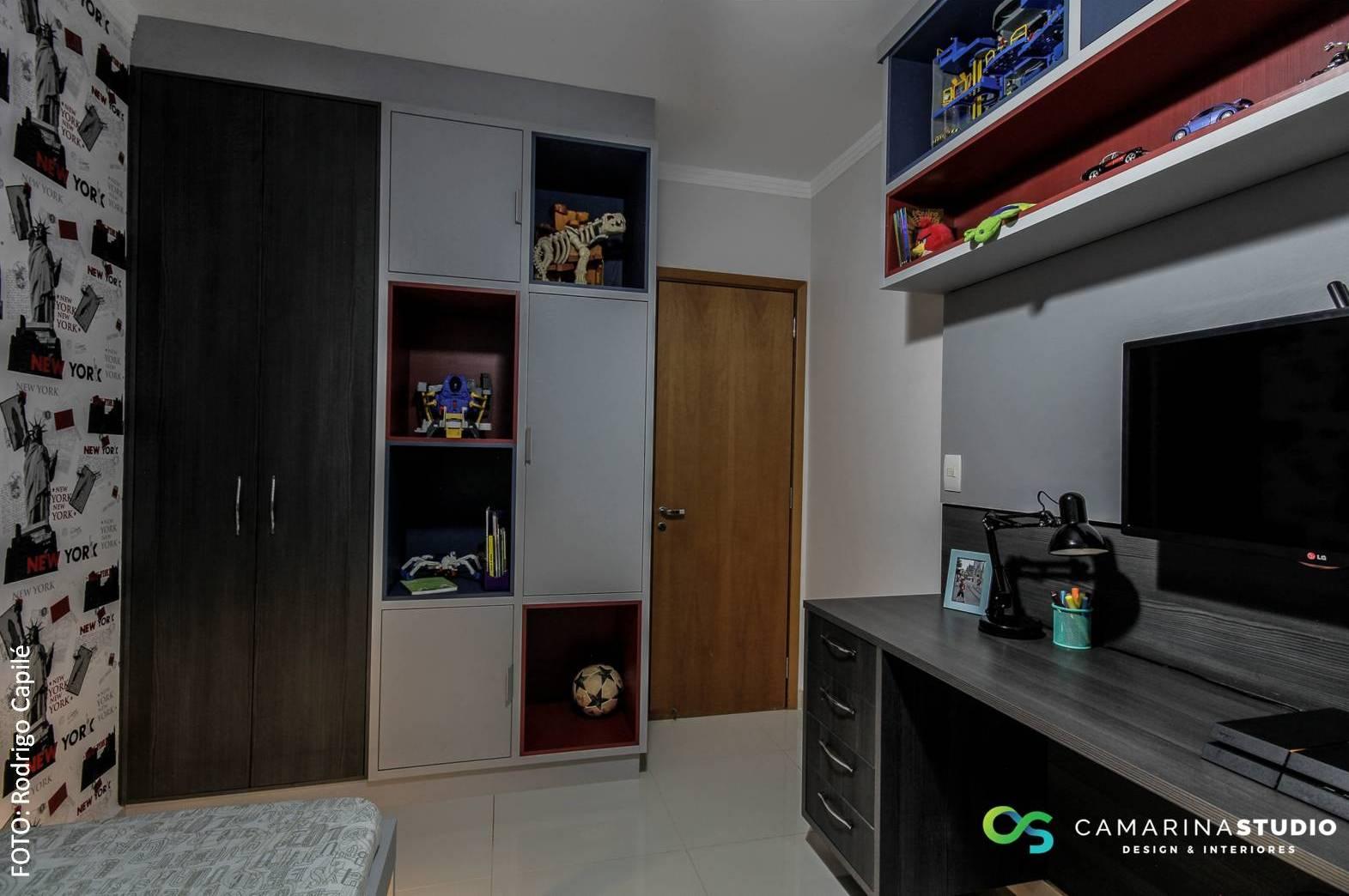 Apartamento Dolce Vitta  (12/19)