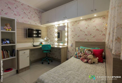 Apartamento Dolce Vitta (17/19)