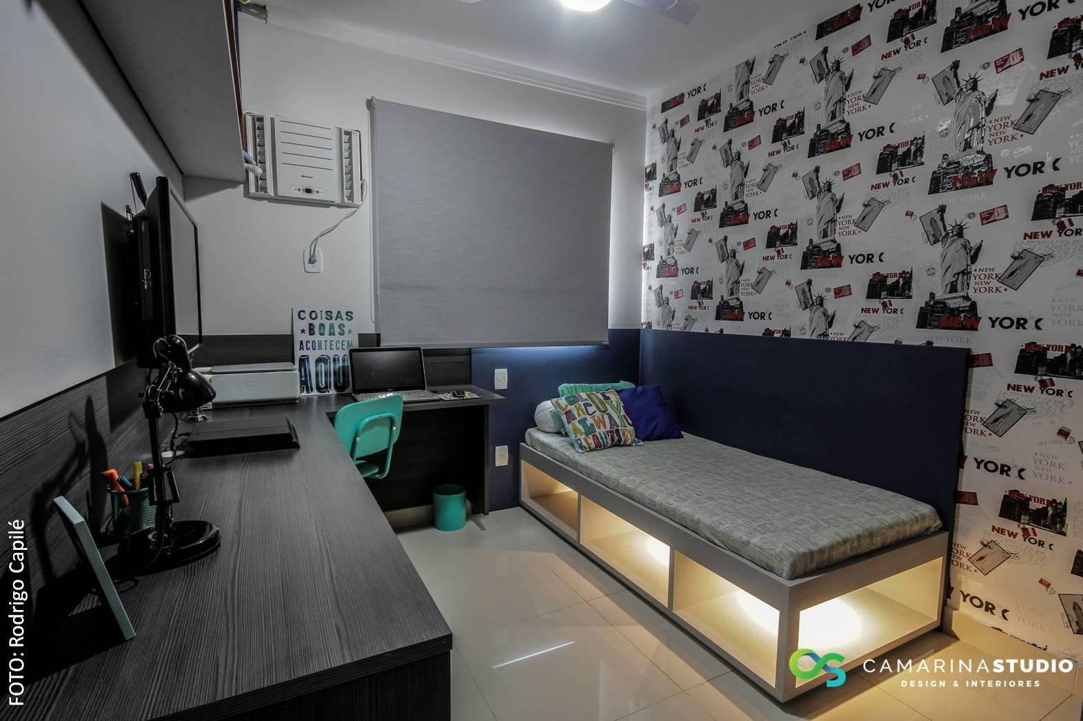 Apartamento Dolce Vitta  (10/19)