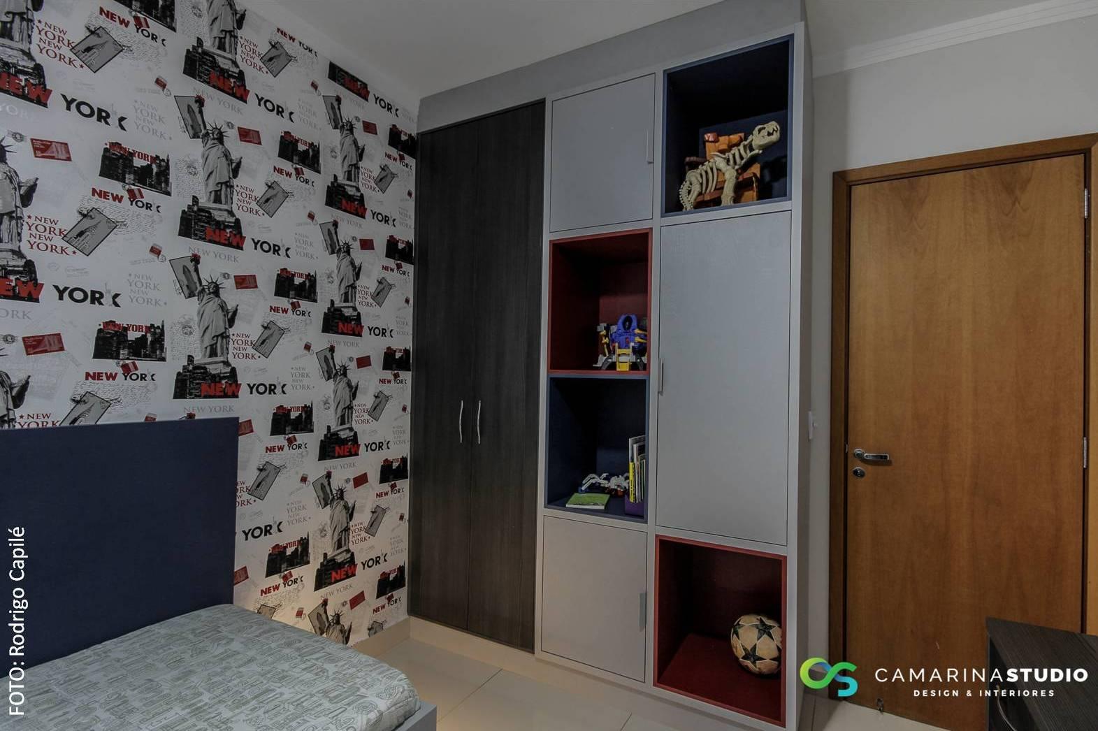Apartamento Dolce Vitta  (11/19)