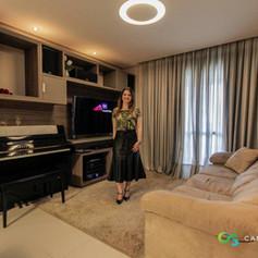 Apartamento Dolce Vitta