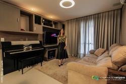 Apartamento Dolce Vitta  (2/19)