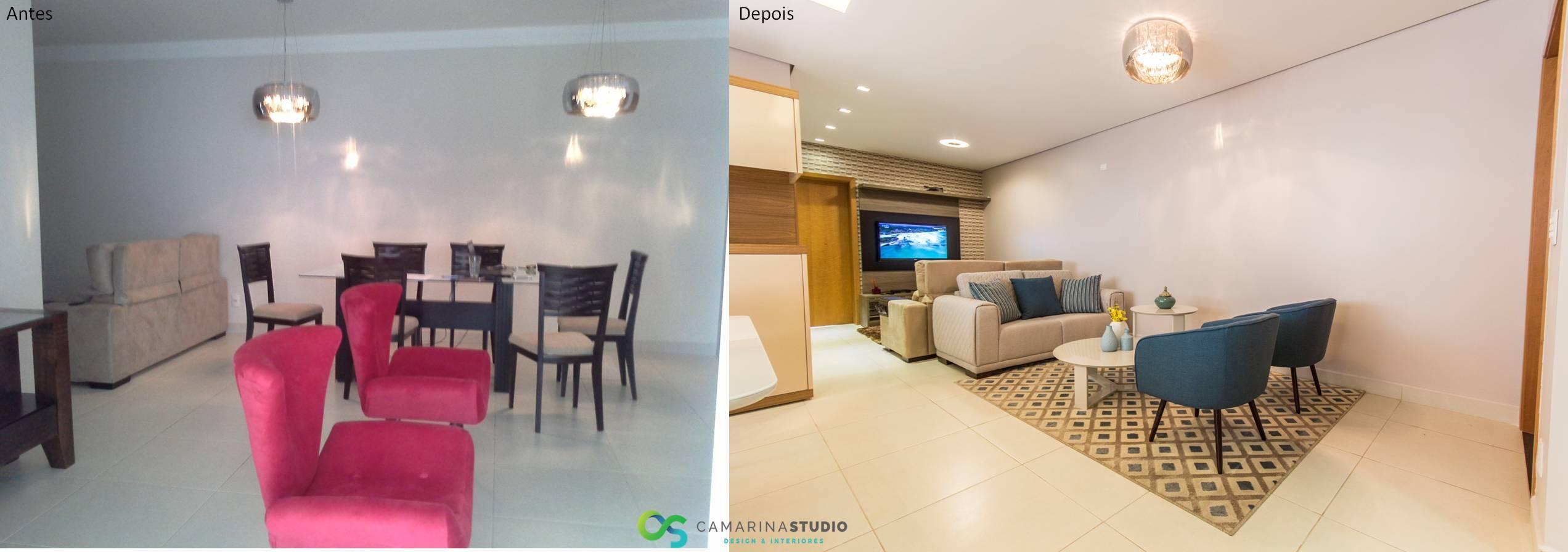 Antes e depois (1)