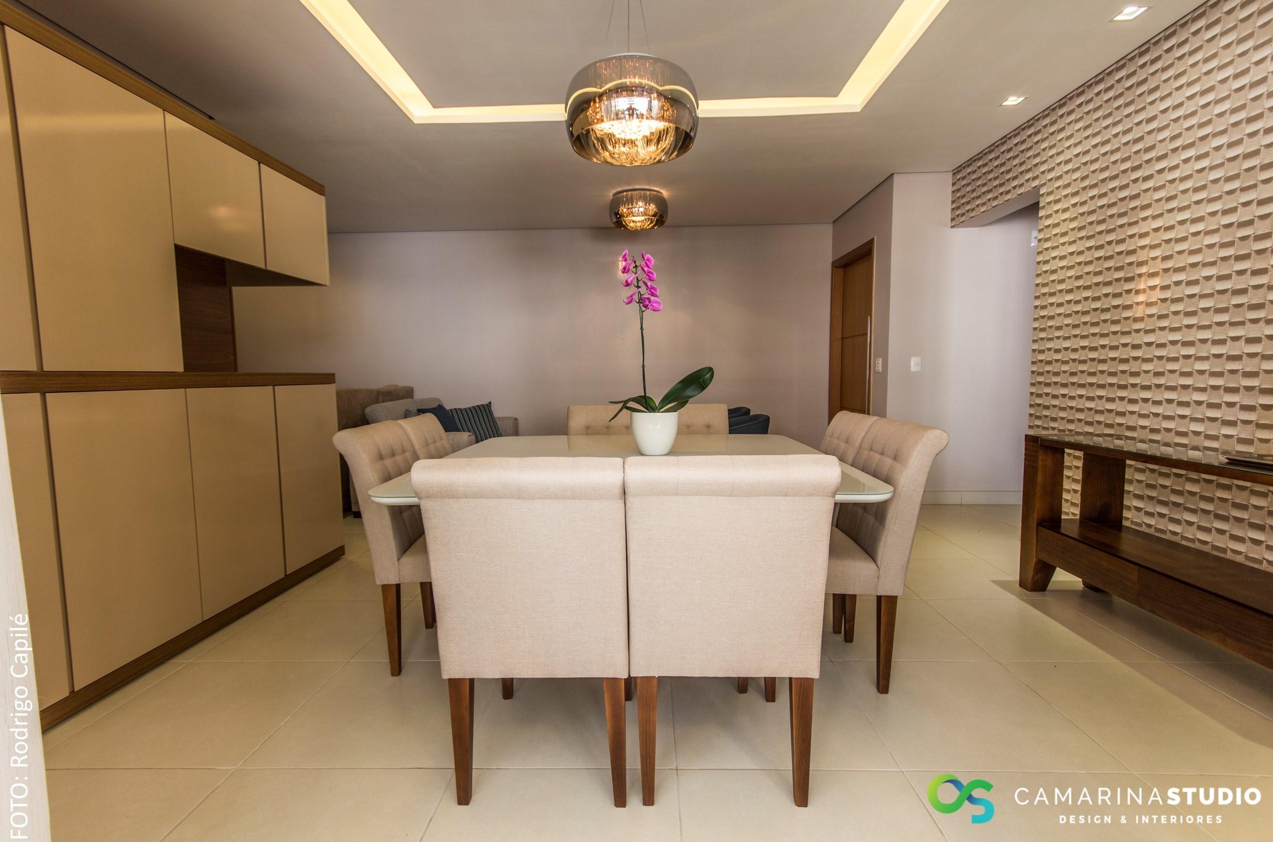 Sala clean (7)