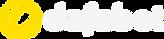 dafabet_logo.png