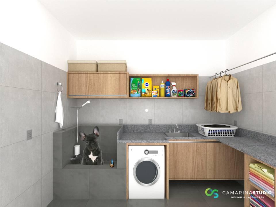 Imagem (64)
