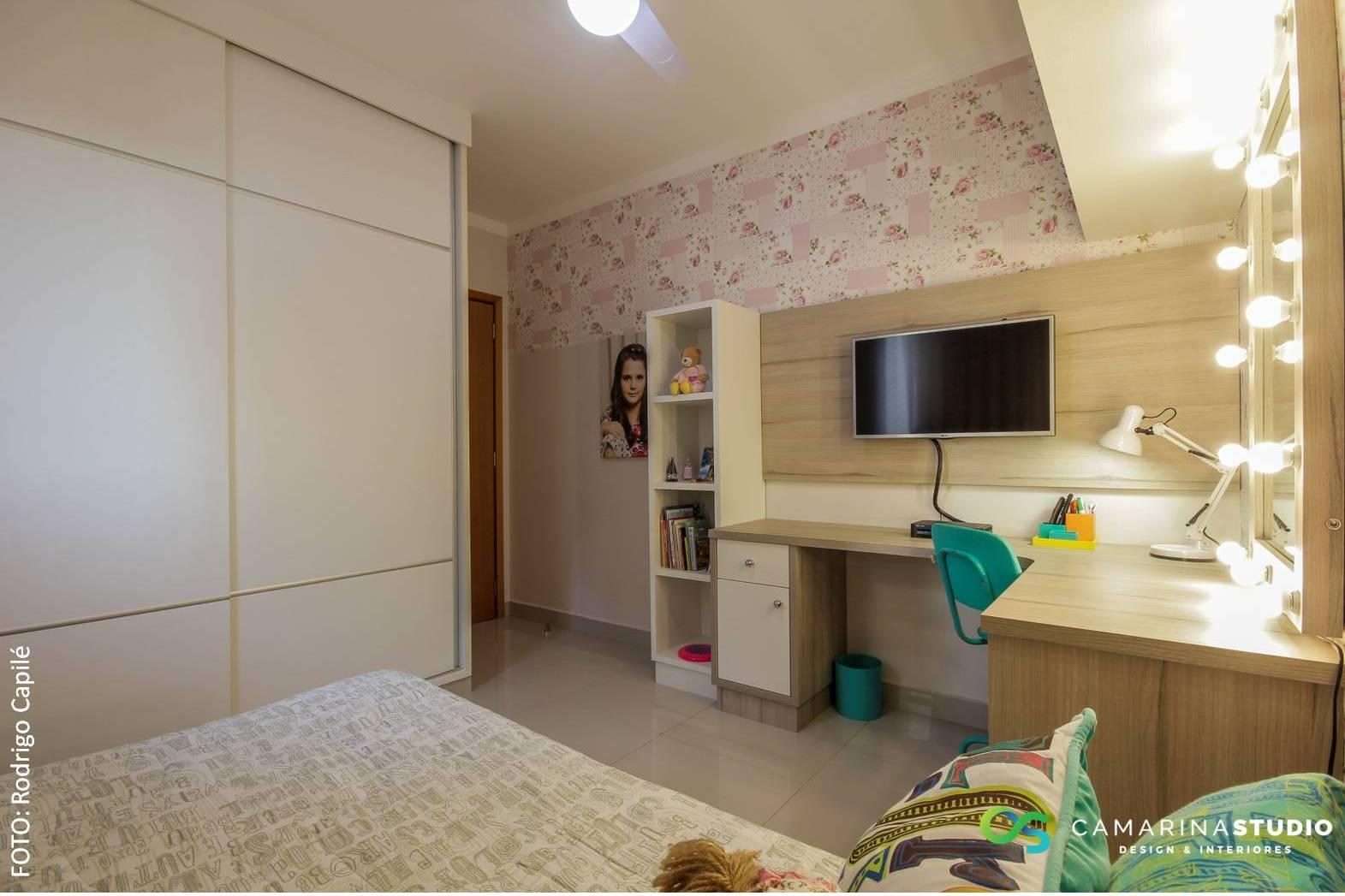 Apartamento Dolce Vitta  (18/19)