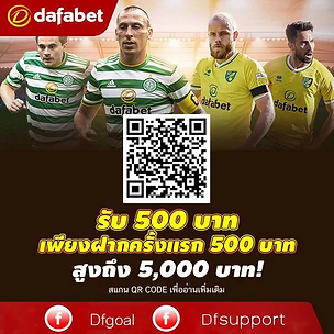 500get500.webp