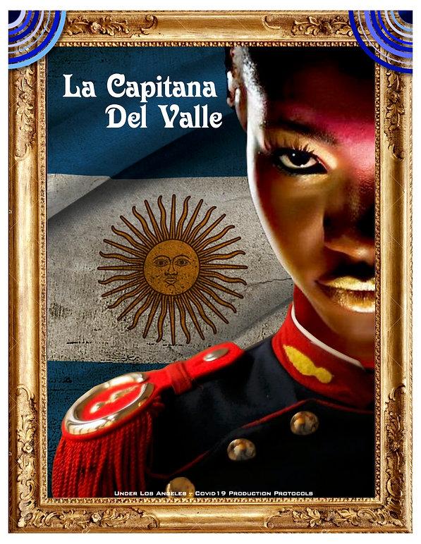 La Capitana Del Valle 2021.jpg