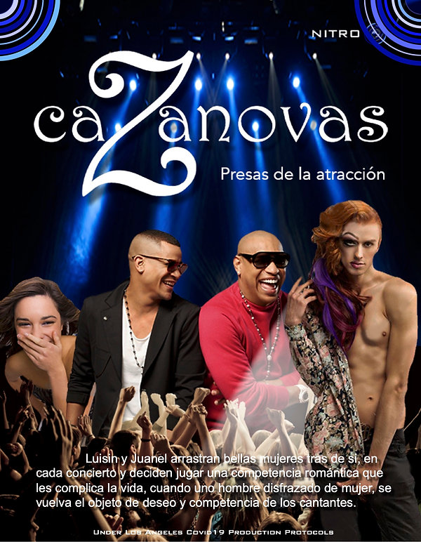 Cazanovas 2021.jpg