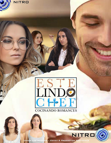 That Cool Chef