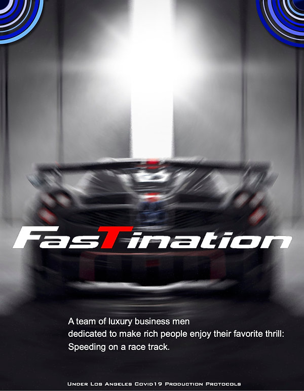 Fastination 2021.jpg