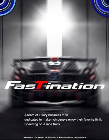 Fastination