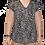 Thumbnail: Tee-Shirt miss Glammy Paris