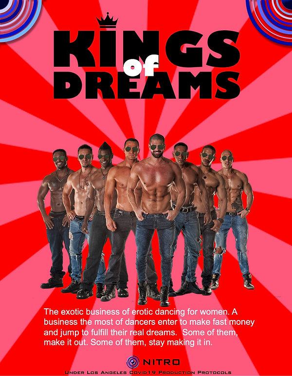 KINGS OF DREAMS 2021.jpg