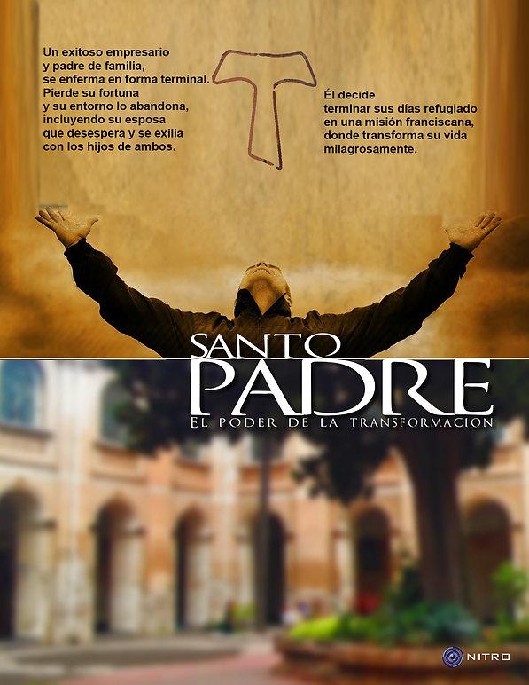 Santo Padre 2021 cover.jpg