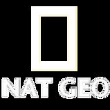 Nat Geo White.png