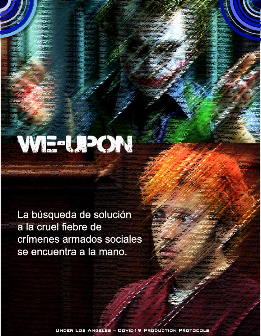 We-Upon