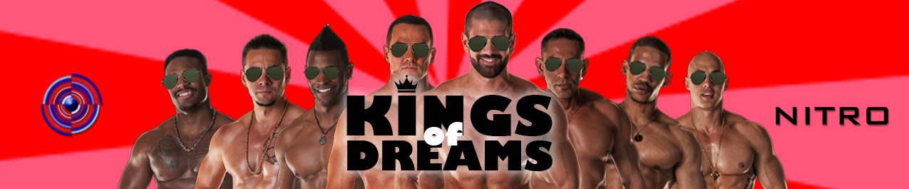 Kings of  Dreams