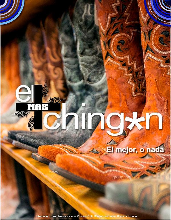 El Mas Chingon 2021.jpg
