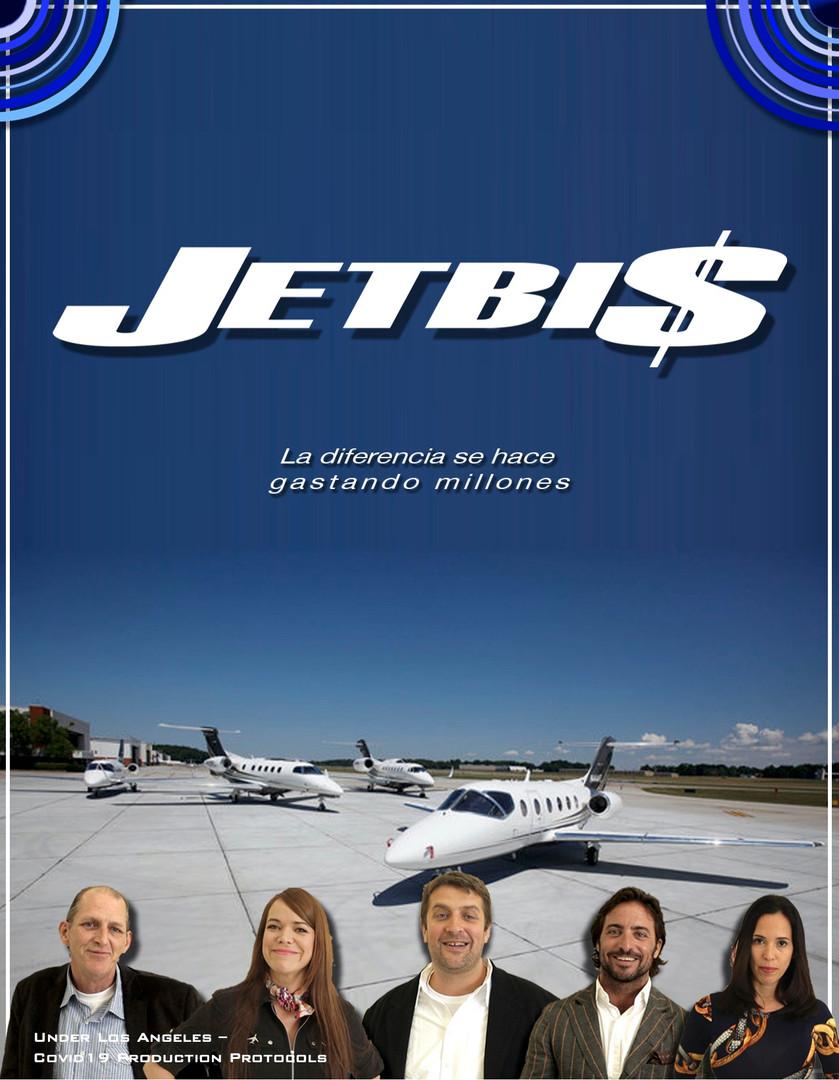 JetBis