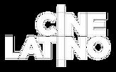 Cinelatino white.png