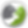 DCM Website logo-07.png