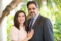 Pastor Mark&Martha.jpg