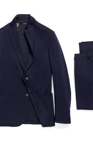 Cotton wool and silk jersey.jpg