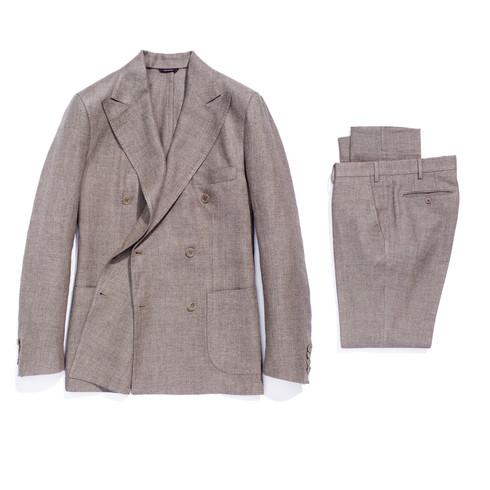 Wool & Linen.jpg