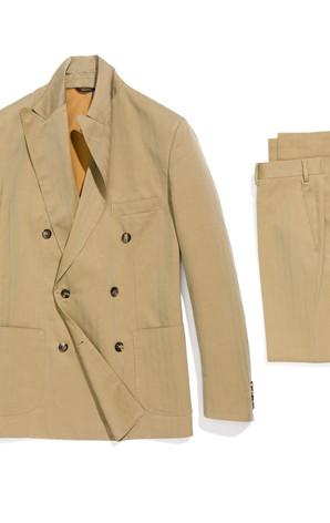 Dandy cotton and linen.jpg